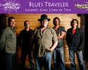 Blues Traveler DL copy