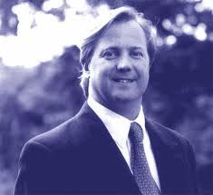 Representative John B. Hunt