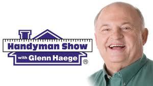 Glenn Haege The Master Handyman
