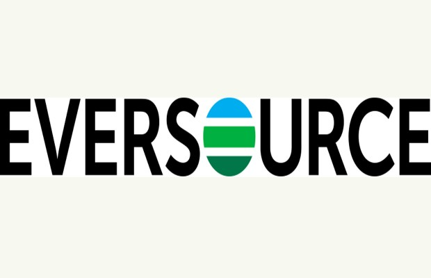 Eversource to announce job training partnership. | 103.7 'KNE