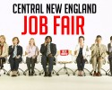 Job Fair Online DL copy