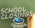 SchoolCLosingsDL copy
