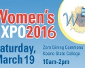 Womens Expo 2016 SAVE THE DATE DL2 copy